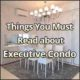 Executive Condo