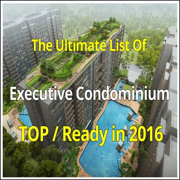 EC TOP 2016