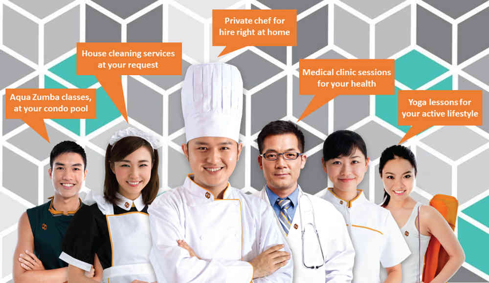 gem-residences-concierge-service