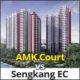 amk-court-bto
