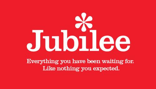 jubilee-melbourne-logo