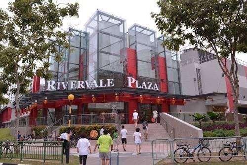 rivervale-plaza