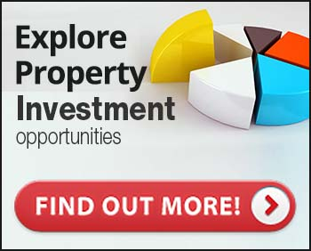 Explore Property Investment Opportunity