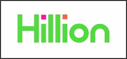 hillion-new-logo