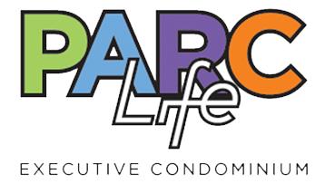 Parc-Life-EC-Header-Logo