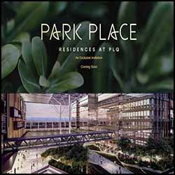 park-place-residences