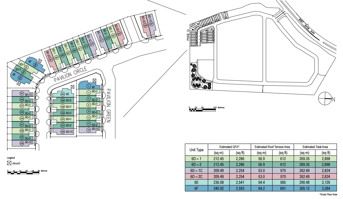 pavilion-site-plan