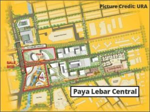 park place residences in paya-lebar-central