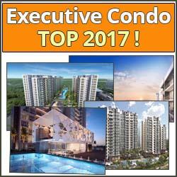 executive-condo-top-2017
