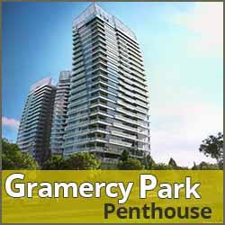 gramery-park-penthouse-singapore