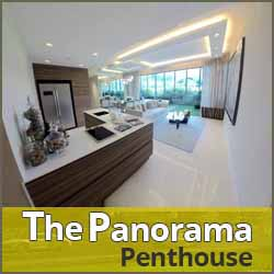 the-panorama-penthouse-singapore