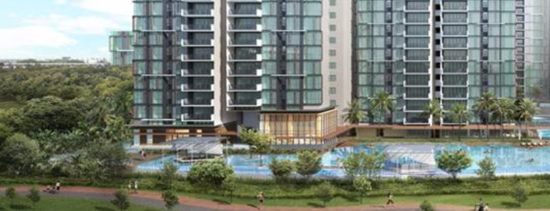 the terrace ec top in 2017 singapore condo for sale On the terrace top date