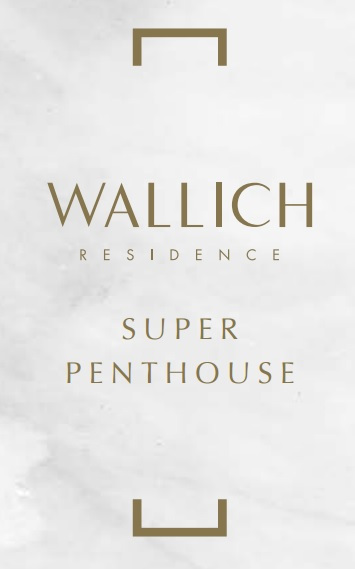 wallich-super-penthouse-logo