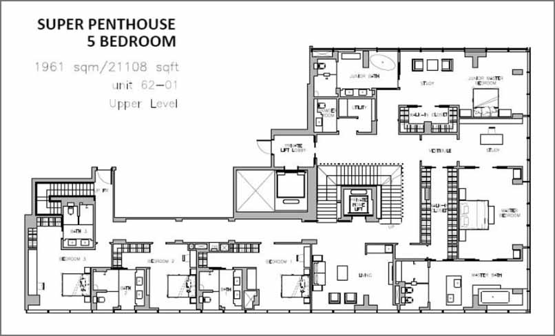 wallich-super-penthouse-floor-plan-upper-level