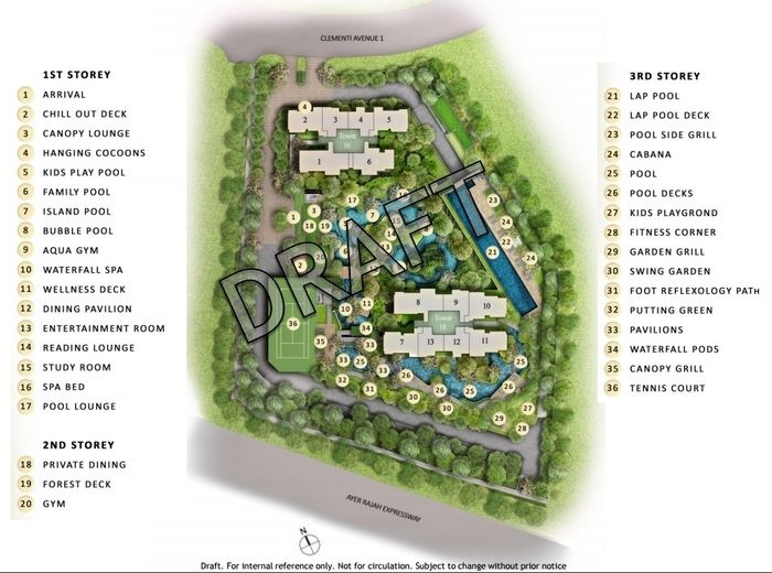clement-canopy-site-plan