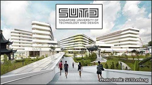 sutd-campus-near-grandeur-park