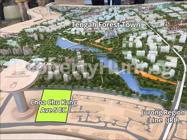 choa-chu-kang-avenue-5-ec