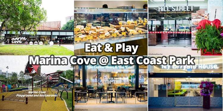 marina-cove-near-siglap-residences