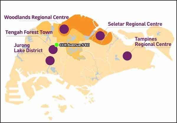 singapore-regional-centre