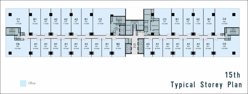 Vision Exchange Floor Plan (#15)