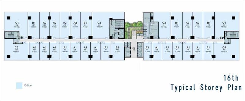 Vision Exchange Floor Plan (#16)