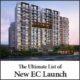 New EC Launch