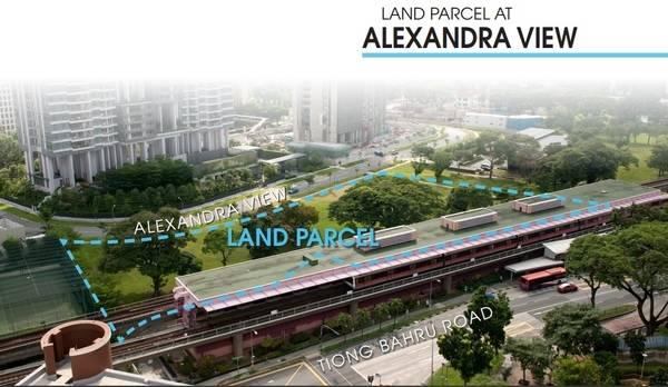 artra-alexandra-land-parcel-2