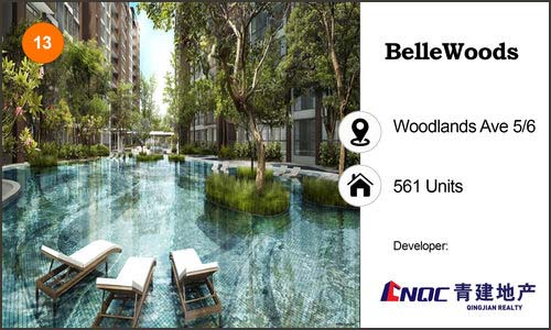 new ec launch bellewoods
