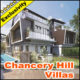 Chancery Hill Villas