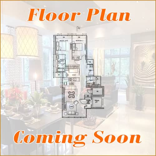 New Futura Floor Plan