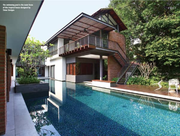 Good Class Bungalow Gcb Singapore For Sale