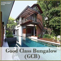 Good Class Bungalow