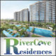 Rivercove Residences EC