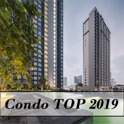 Condo TOP 2019
