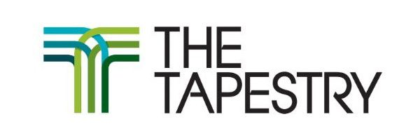 The Tapestry condo logo