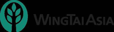 Wingtai holding