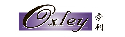 Oxley Holdings