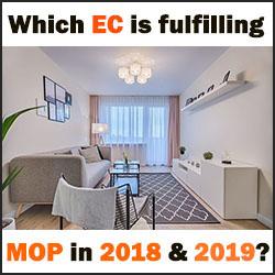EC MOP 2018