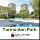 Normanton Park