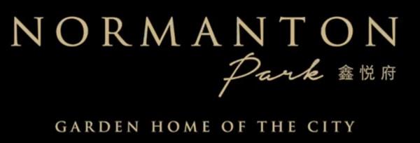 Normanton Park logo