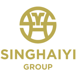 SingHaiyi Group