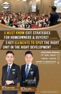 Kelvin Fong Seminar