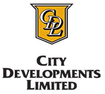 City Development Limited (CDL)