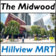 The Midwood Condo