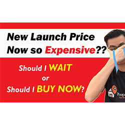 Buy Now or Wait?