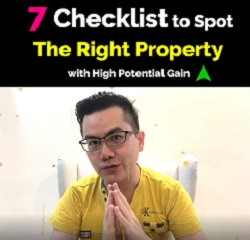 How to Choose the Right Property for Investment