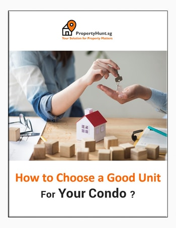 How to Choose a Good Unit for Your Condo