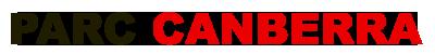 Parc Canberra logo