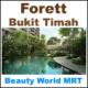 Forett Bukit Timah Condo