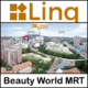 Linq Beauty World Condo
